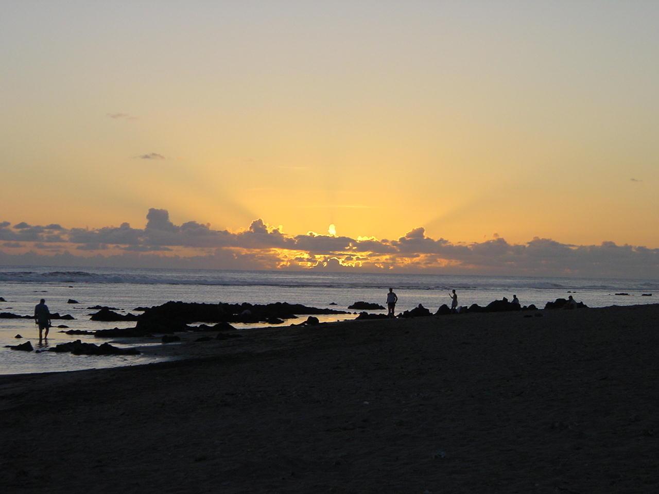 La plage de Saint-Pierre DSC00858